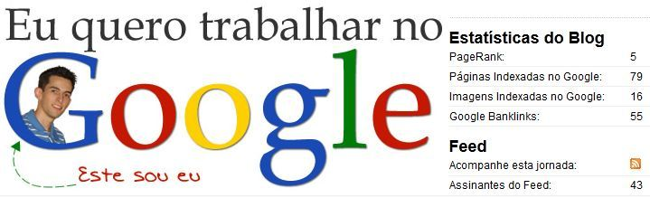 fabio ricotta mestreseo google