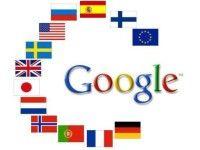 Como utilizar o Google Tradutor