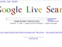 Microsoft compra Google por 300 bilhões de dólares