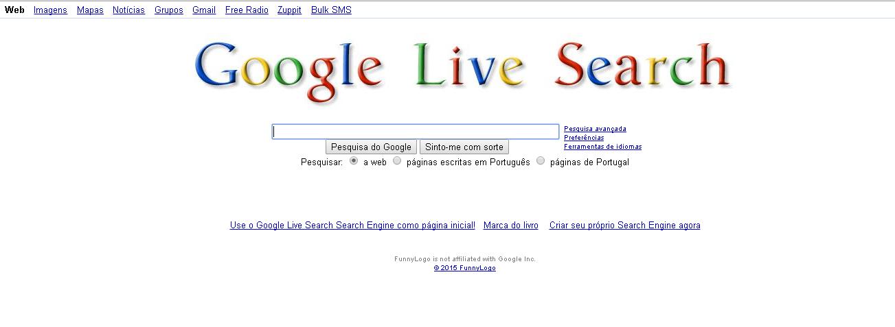 Microsoft compra Google por 300 bilhões de dólares 1