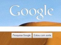 Como melhorar e acelerar sua pesquisa no Google