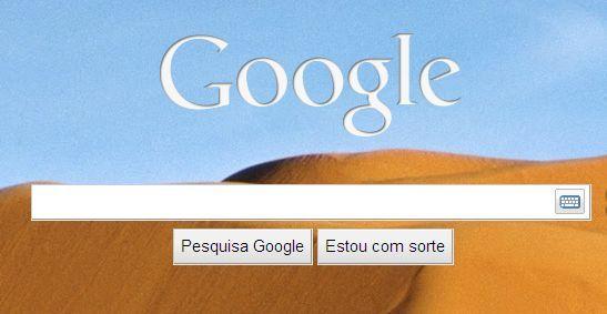 google, pesquisas, otimizar