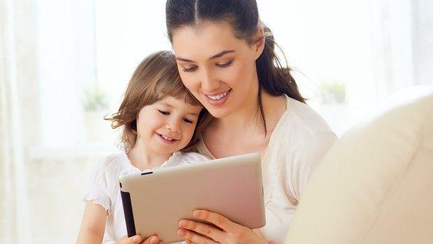 sites com jogos divertidos para as crianças