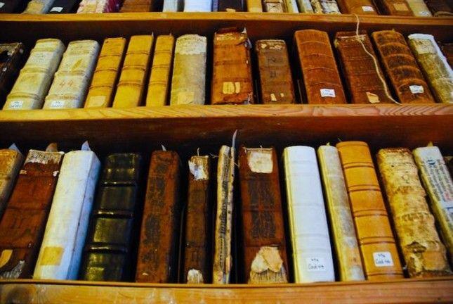 livros gratis wikilivros