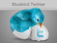 Como recuperar uma conta do Twitter rackeada