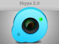 365ICON: site com milhares de ícones grátis para download