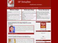 Aniversário GF: A história do blogueiro Gustavo Freitas