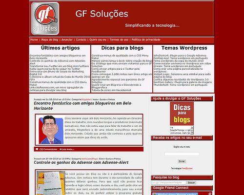 aniversario gf solucoes