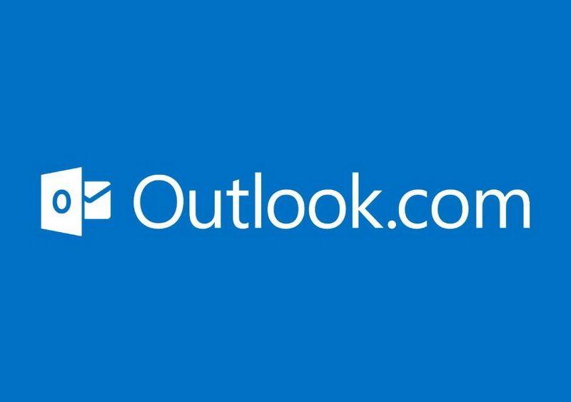 Erro Outlook: Não é possível criar o arquivo