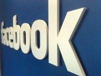 Seu blog já possui uma página de fãs no Facebook?