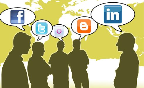 Como excluir sua conta das principais redes sociais