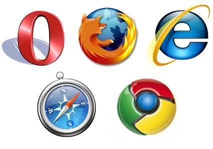 browser, navegador, internet, melhor