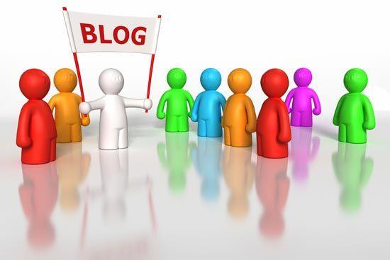 Como ter um blog com informação de qualidade?