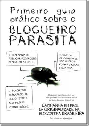 blog, plagio, campanha, google
