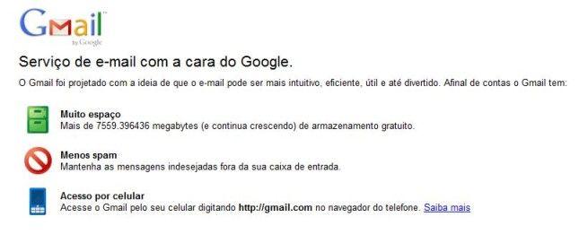 dominio, proprio, gmail, configurar