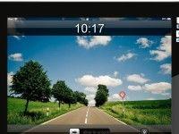 Conheça 6 simuladores online que lhe ajudam a conviver com novas tecnologias, como o Ipad 2 e o Samsung Galaxy Tab