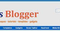 A blogosfera brasileira perde a grande Juliana Sardinha para o mundo offline
