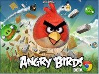 Jogue Angry Birds grátis no seu navegador