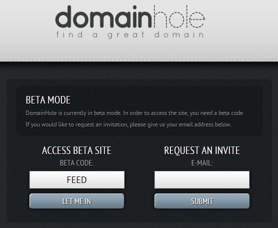 registro, dominio, web 2.0
