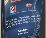 Vencedores da promoção de divulgação do E-book Blog Profissional