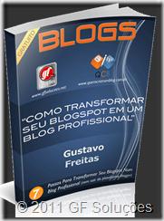 E-book gratuito Blog profissional chega a sua 2ª edição