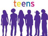 Pesquisa: Quem são os adolescentes que vão herdar a Blogosfera Brasileira
