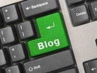 Artigo 4 – Escreva um Guest Post