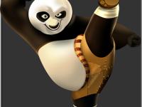 Seu blog será atingido pela atualização do Google Panda para o Português?