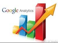 Descubra com o Google Analytics qual o melhor horário para publicar conteúdo em seu blog