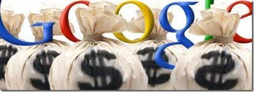 ganhar dinheiro, google adsense, natal
