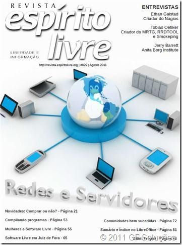 revista espirito livre 29 (Small)
