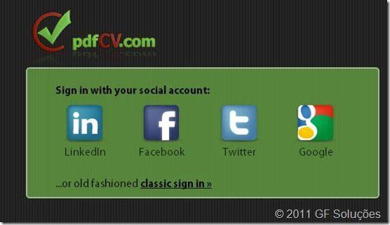 criar curriculo online linkedin 6