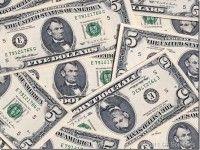 Ganhar dinheiro na internet? Fuja dos golpes