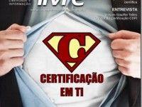 Revista Espírito Livre Edição 30 liberada para download