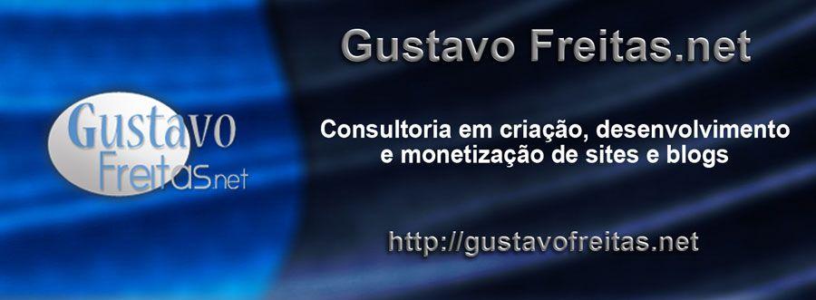 Consultoria gustavofreitas.net