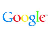 Como criar uma conta no Google