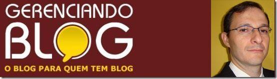 gerenciando-blog