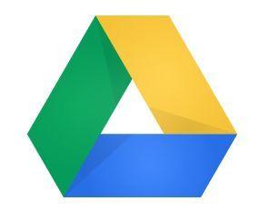 Como criar uma conta e utilizar o Google Drive com 5GB grátis