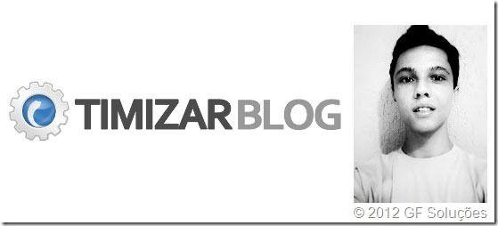 otimizar-blog-dicas-blog
