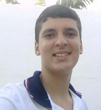 Fala Blogueiro: Entrevista com Iago Melanias do Blogando com Facilidade