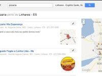 Google+ Local, uma maneira simples de descobrir e compartilhar informações