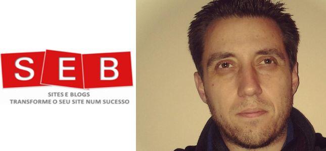 Hugo Costa sites e blogs