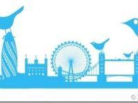 +10 aplicativos, dicas e serviços úteis para o Twitter
