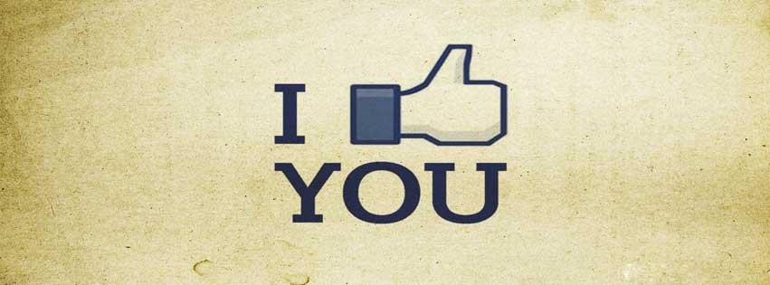 capa-criativa-eu-curto-voce-capa-para-facebook