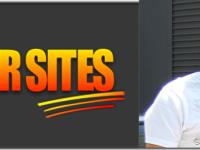 Fala Blogueiro: Entrevista com Celso Lemes do Criar Sites