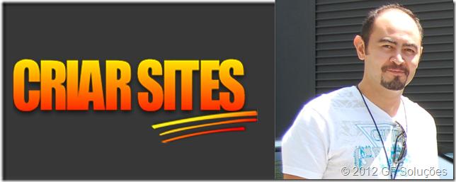 Entrevista com Celso Lemes Criar Sites