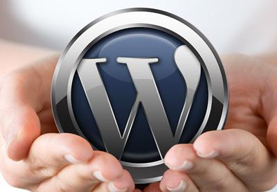 Dois Plugins para Aumentar a Segurança do seu Blog