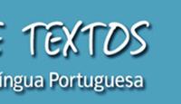 Fala Blogueiro: Entrevista com Rogério Souza do Análise de Textos