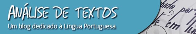 analise-de-textos-rogerio-de-souza
