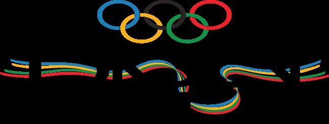 Como assistir as Olimpíadas de Londres 2012 pela Internet